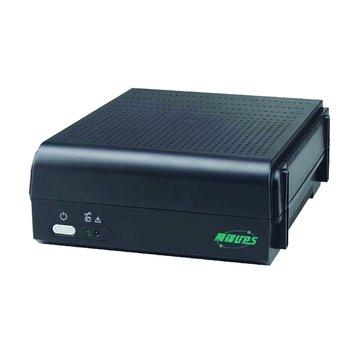 飛碟UPS FT-500C OFF LINE UPS 500VA