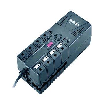 飛碟UPS 1000P穩壓器