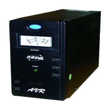 飛碟UPS AVR-1.2KVA穩壓器