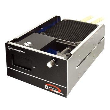 Thermaltake 曜越BigWater 760 Pro DIY水冷CPU散熱器
