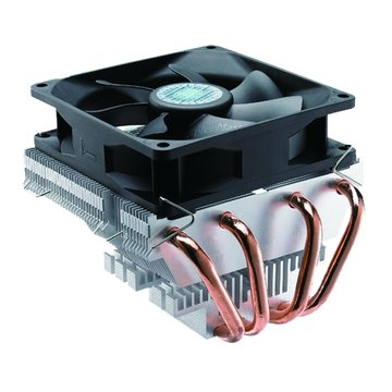 COOLER MASTER 訊凱科技Vortex Plus散熱風扇LGA775/I5.7/AM3