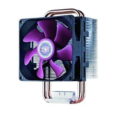COOLER MASTER 酷碼科技暴雪 T2 9公分塔型散熱器