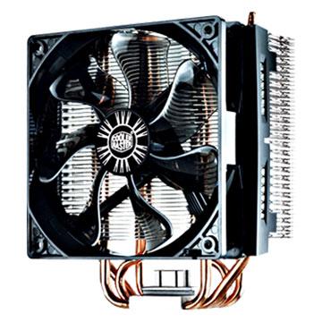 COOLER MASTER 訊凱科技T4 Hyper 散熱器