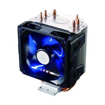 COOLER MASTER 訊凱科技H103 92MM塔型散熱器