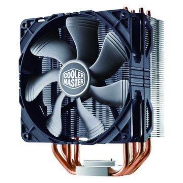 COOLER MASTER 訊凱科技212X 雙風扇散熱器