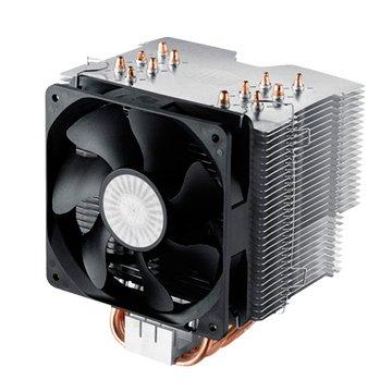 COOLER MASTER 訊凱科技Hyper 612 Ver.2 CPU散熱器