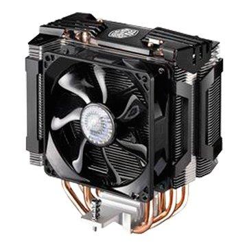 COOLER MASTER 訊凱科技Hyper D92 9CM PWM雙風散散熱器