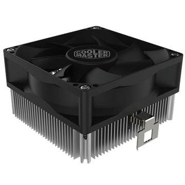 COOLER MASTER A30散熱器  AMD專用 AM4支援