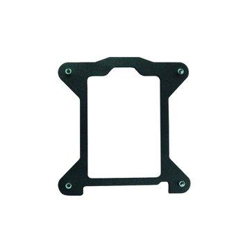 JETART 捷藝 LGA1155 & 1156強化底板組