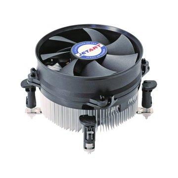 JETART 捷藝JAPS07散熱風扇LGA775/1155用
