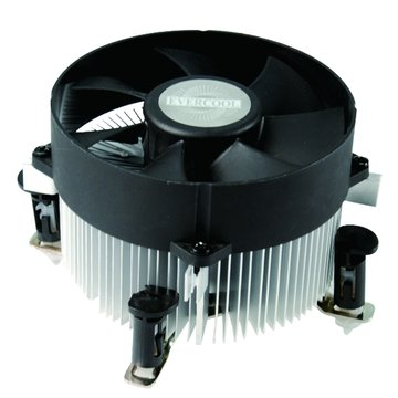 AOC 艾德蒙UI01-9525SA風扇LGA775/1155/1156