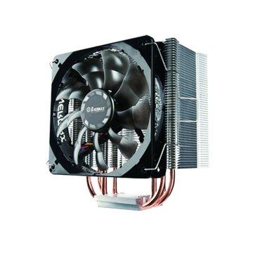 ENERMAX 保銳 ETS-T40-TB 塔型CPU散熱器