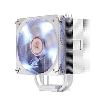 ENERMAX 保銳 ETS-T40-W 白蝠版 CPU散熱器