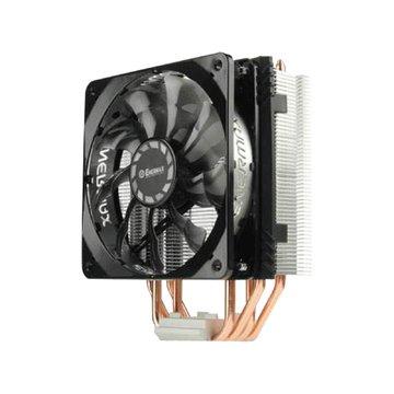 ENERMAX 保銳ETS-T40fit TB 二代 CPU散熱器