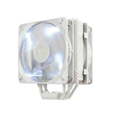 ENERMAX 保銳 ETS-T40fit 白蝠版 二代 CPU散熱器