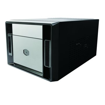 UPMOST 登昌恆 netTV4網路電視盒系統版10人版