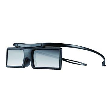 SAMSUNG 三星 SSG-P41002/ZD 3D眼鏡2隻入