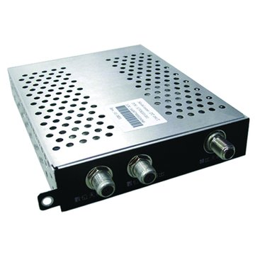 AOC 艾德蒙 TUBD5210/65 數位視訊盒