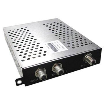 AOC 艾德蒙 TUBD0620/60 數位視訊盒