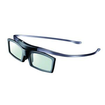 SAMSUNG 三星 SSG-P51002/XS 3D眼鏡