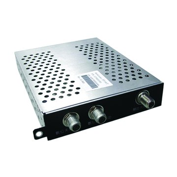 BENQ 明基電通DT-110T  類比+數位視訊盒