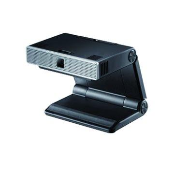 SAMSUNG 三星三星SMART TV視訊鏡頭(VG-STC3000 /XS)