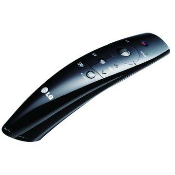 LG AN-MR400 2013動感遙控器