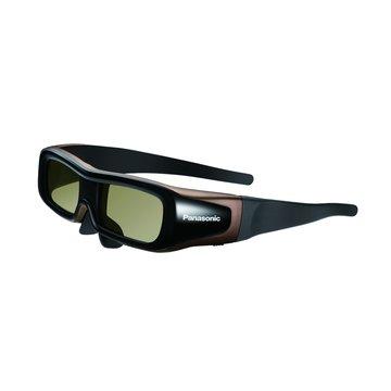 Panasonic  國際牌Panasonic TY-EW3D2LW 充電式3D眼鏡