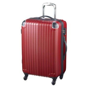 Panasonic贈品:硬殼行李箱SP-1502