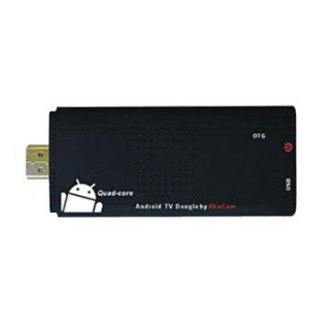 Panasonic智慧電視棒SP-15TVD(贈品)