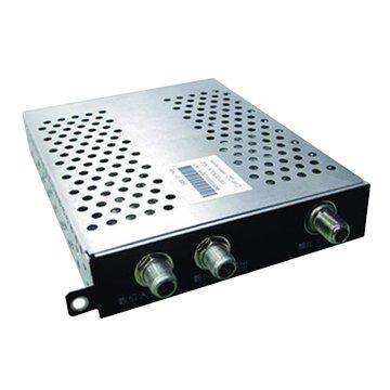 艾德蒙 AOC視訊盒 32MTB3080
