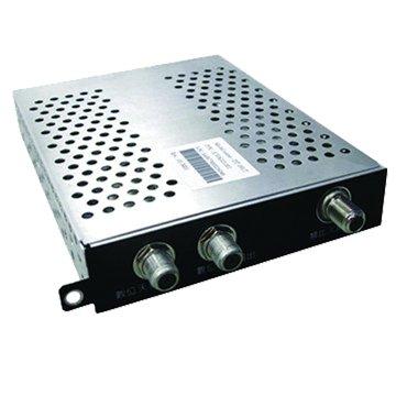 艾德蒙 AOC 65UTB6080 視訊盒