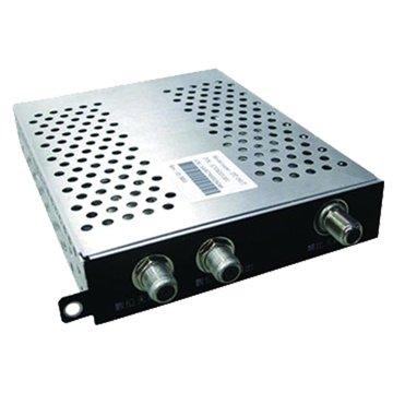 艾德蒙 AOC LE50MTB7570 視訊盒