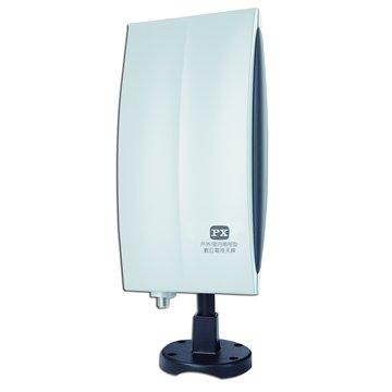 PX 大通 DA-5200室內外數位天線
