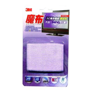3M 魔布(小)-螢幕用