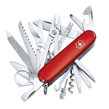 SONY 新力牌 VICTORINOX 33用冠軍瑞士刀