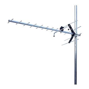 PX 大通UA-2 UHF鋁合金14節魚骨天線
