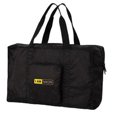 NIKON 尼康 旅行袋(S9700)