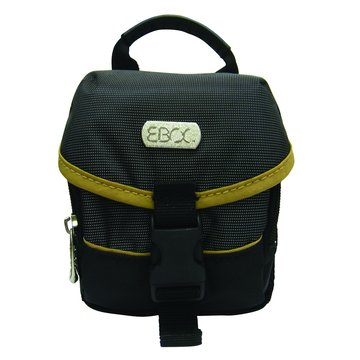 E.BOX 裕寶EMK1013N數位相機包