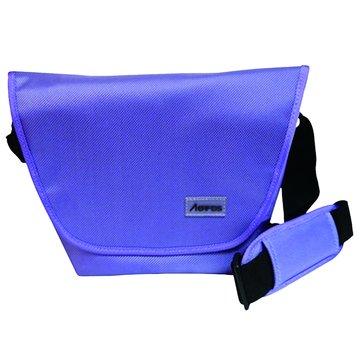 ULTRA POWER 超量時尚單眼相機包S19-紫