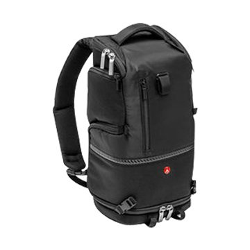 Manfrotto Tri Backpack 單眼三用後背包