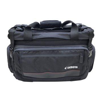 Canon 佳能RL PS-01專業肩背包