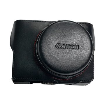 Canon G1X Mark II 專用包 RL CC-G01