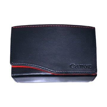 Canon 佳能SX700 HS專用包 RL CC-S01