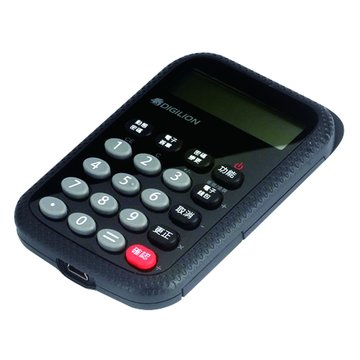 EASYATM 防駭神盾第二代Pro2 ATM讀卡機