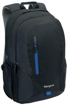TARGUS 14TSB282AP-50 Cobra LITE 後背包