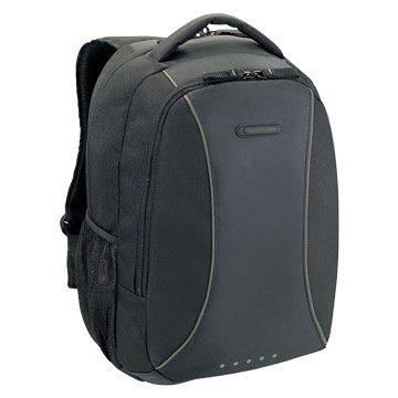TARGUS  15.6吋專業筆電後背包(專案款)