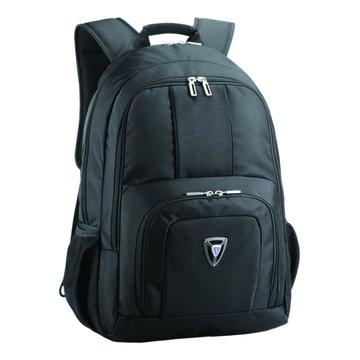 SUMDEX 15.6PON-377後背電腦袋