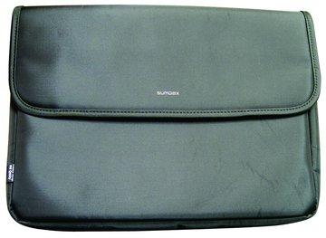 SUMDEX 13NON-840/黑/記憶泡棉內袋