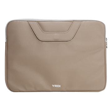 YADI 亞第科技15